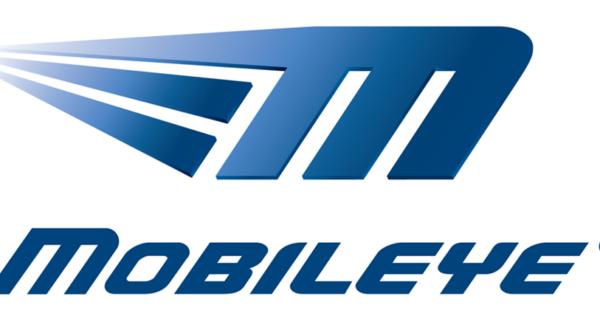 Valeo et Mobileye signent un accord technologique de coopération unique