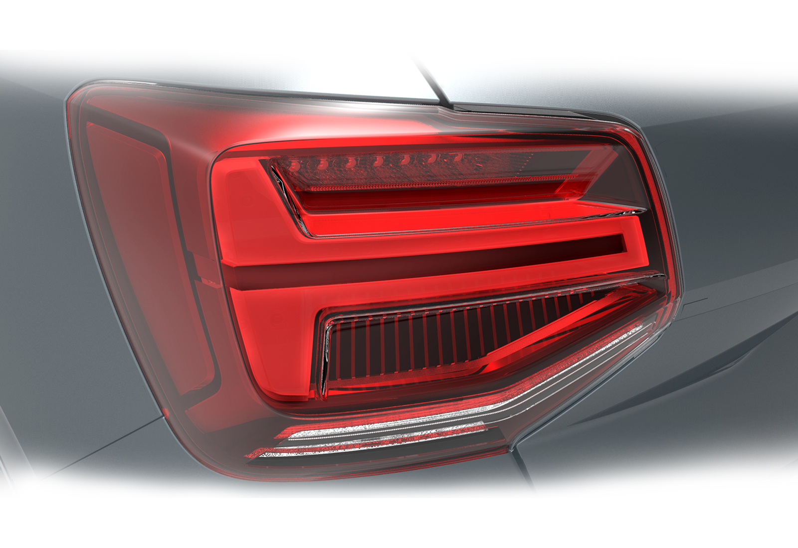 header__product_VIS_LED REAR LIGHTING
