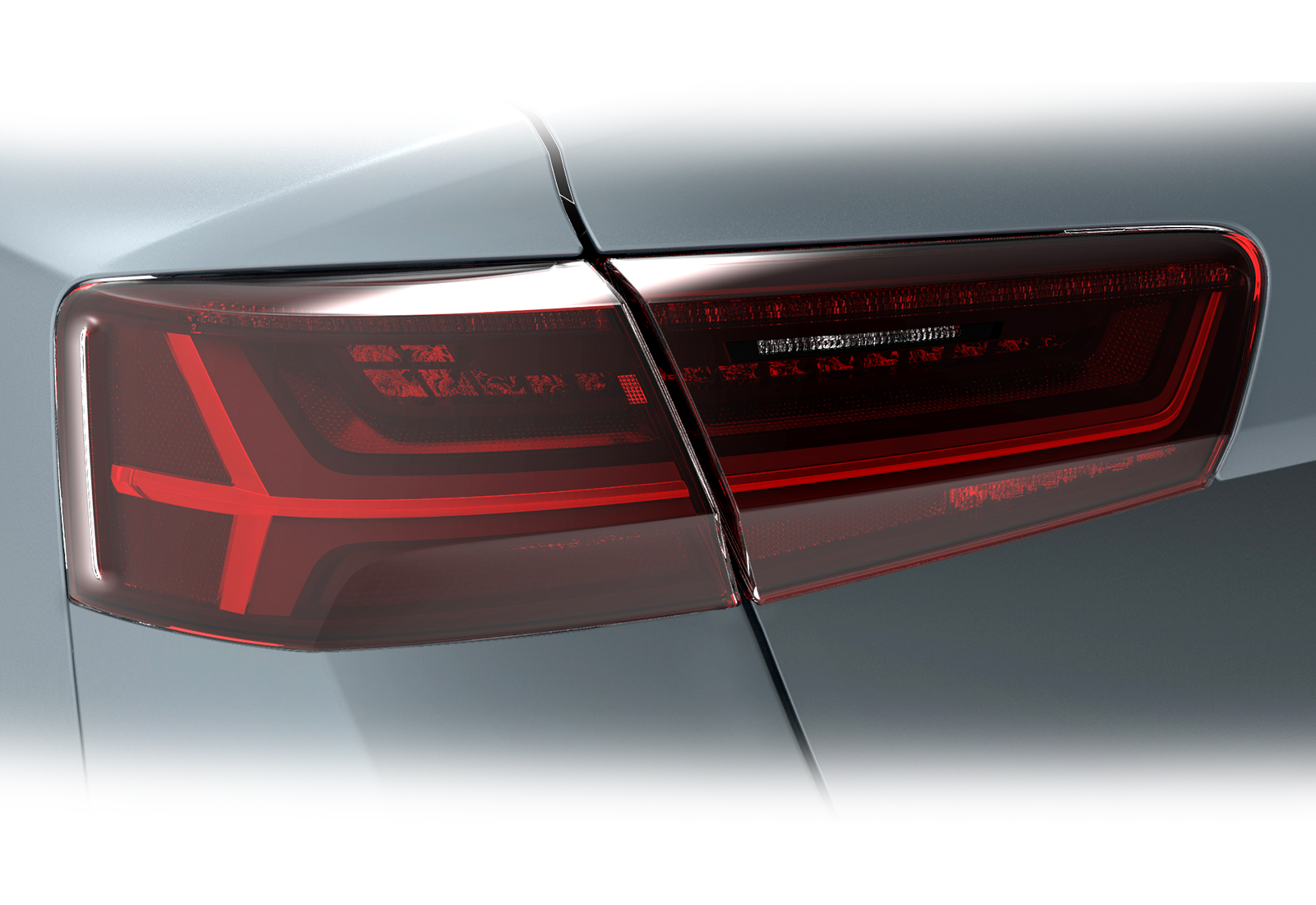 header_product_VIS_LED rear lighting