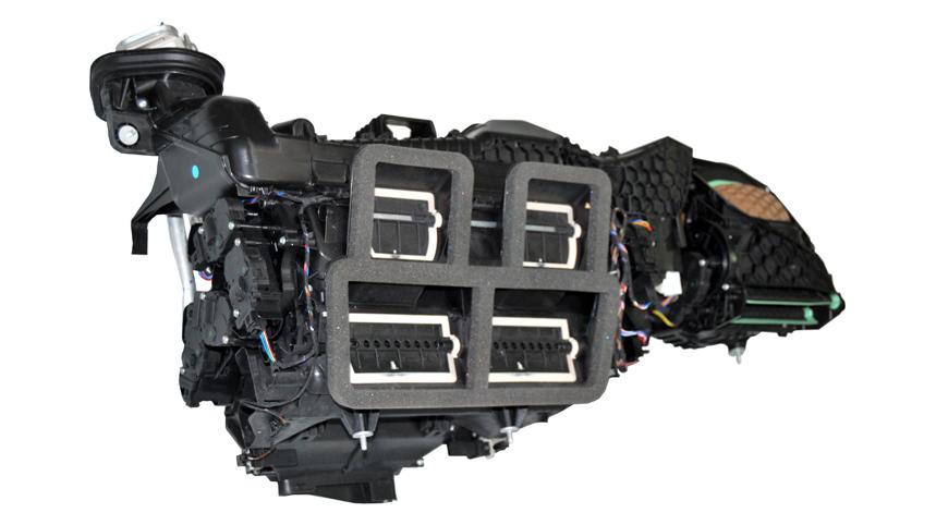 appareil-de-chauffage-et-de-climatisation-diaporama-01