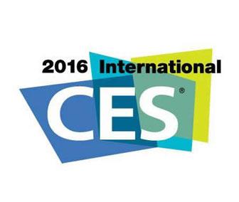 logo_ces-2016