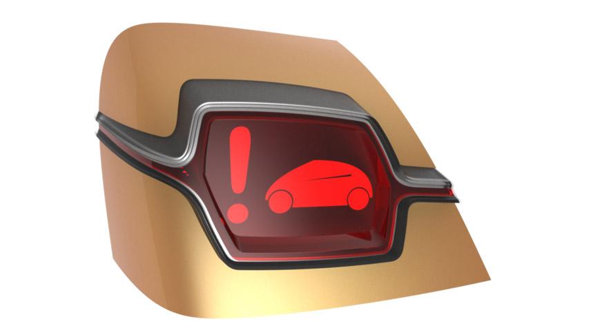 dp-mondial-automobile-diaporama-18