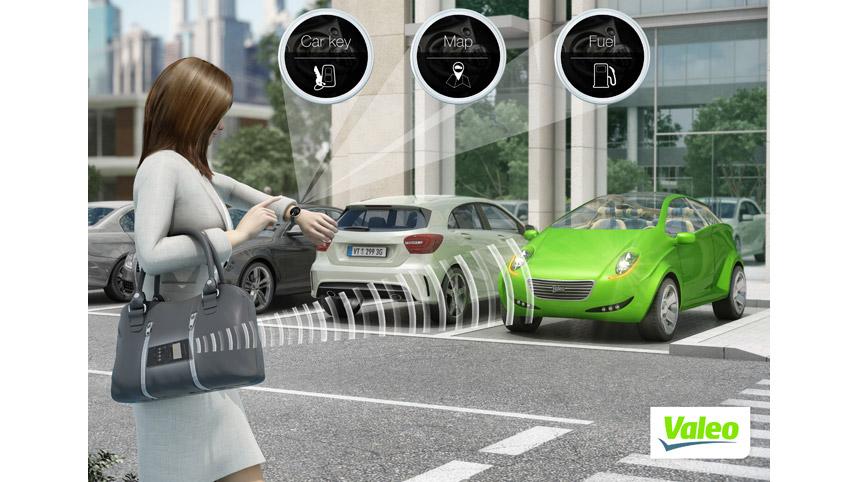 dp-mondial-automobile-diaporama-9