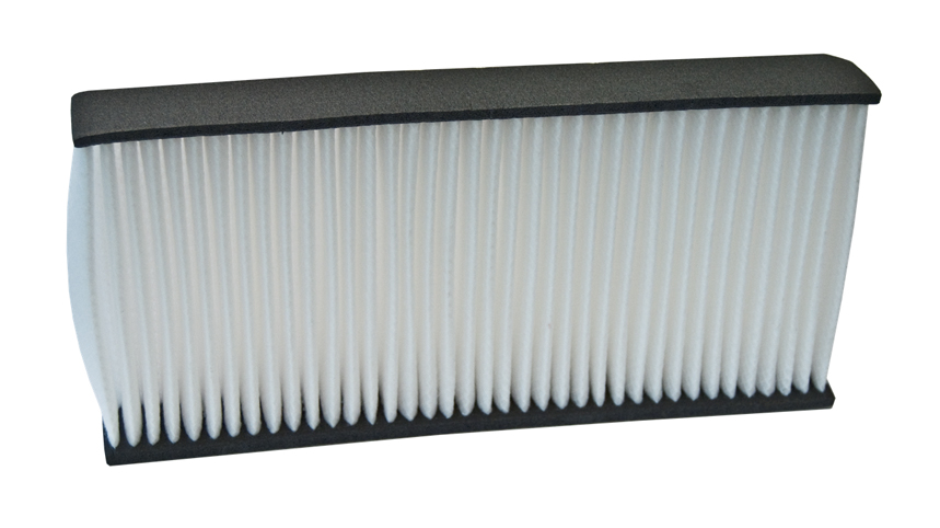 filtres-d-habitacle-diaporama-02
