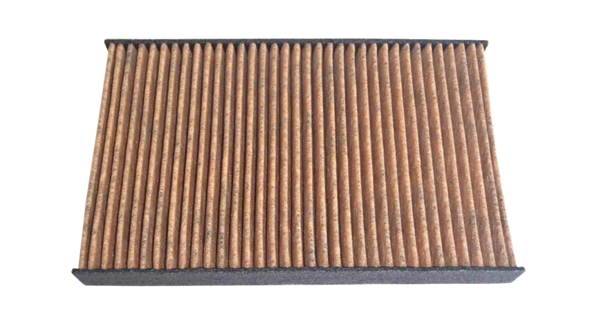filtres-d-habitacle-diaporama-04