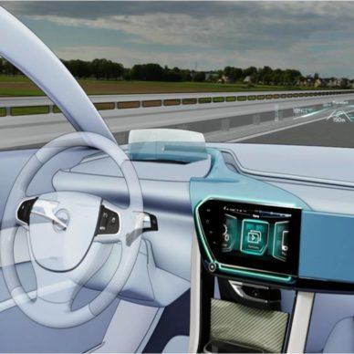 comfort driving assistance systems valeo. Black Bedroom Furniture Sets. Home Design Ideas