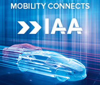 iaa-2015-international-motor-show-at-frankfurt
