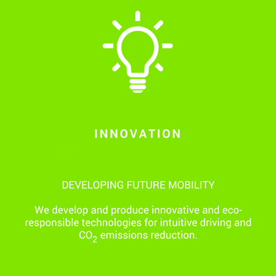 innovation-infographie