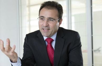 portrait__Operational Committee_Jean-François Tarabbia