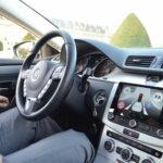the-autonomous-car