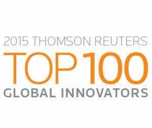 top-global-100-innovator-2015