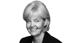 Ulrike Steinhorst