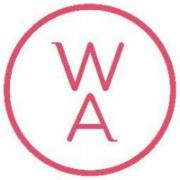 wordappeal-squarelogo-1448363328405