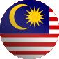Malaisia Flag