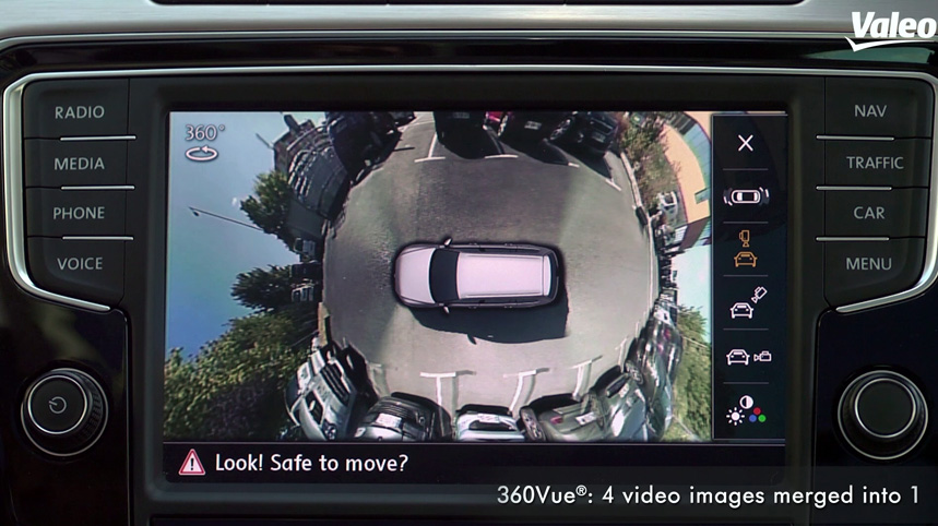 360-vue-diaporama-5