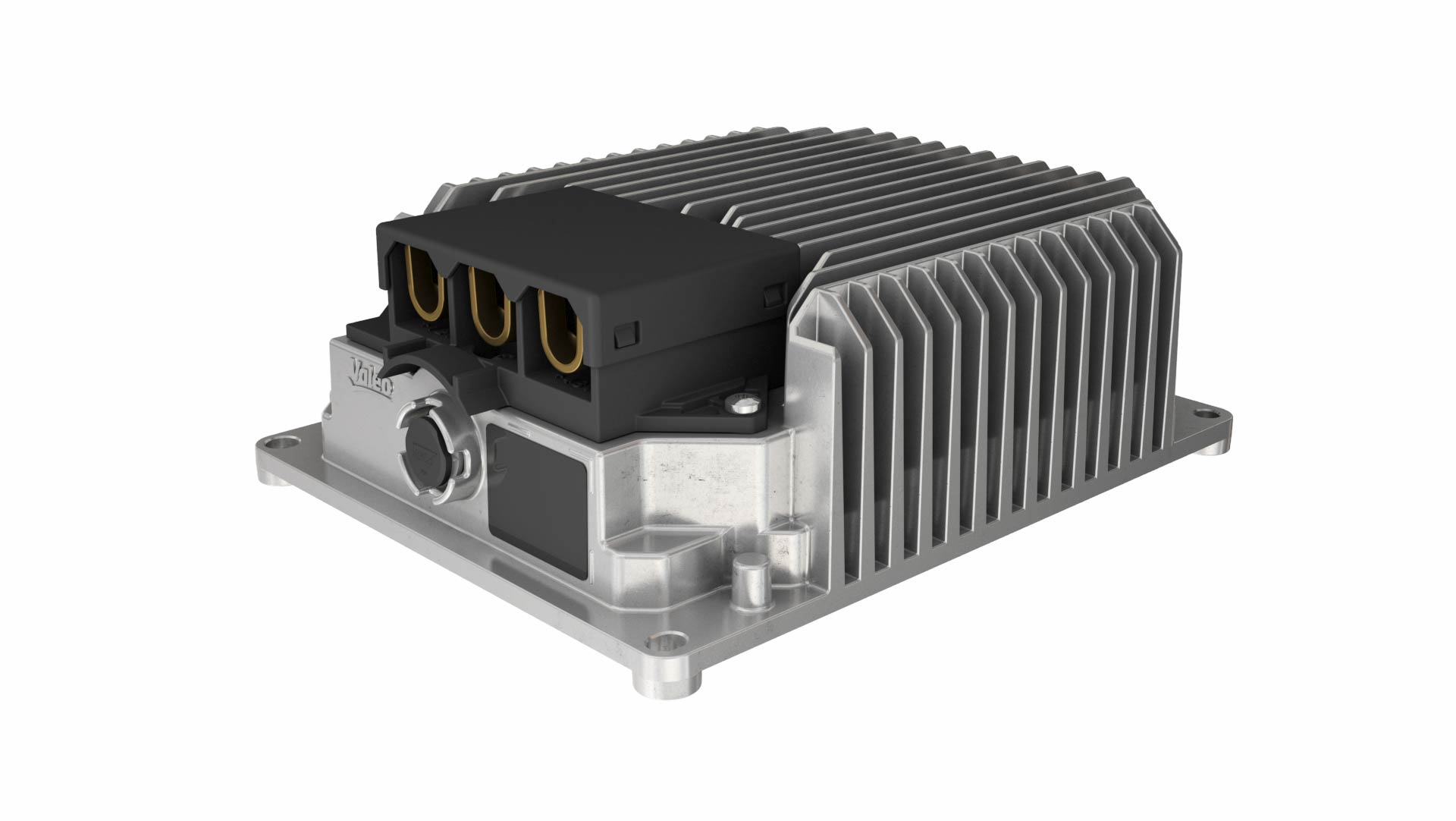 header_product_PTS_48V-DCDC converter