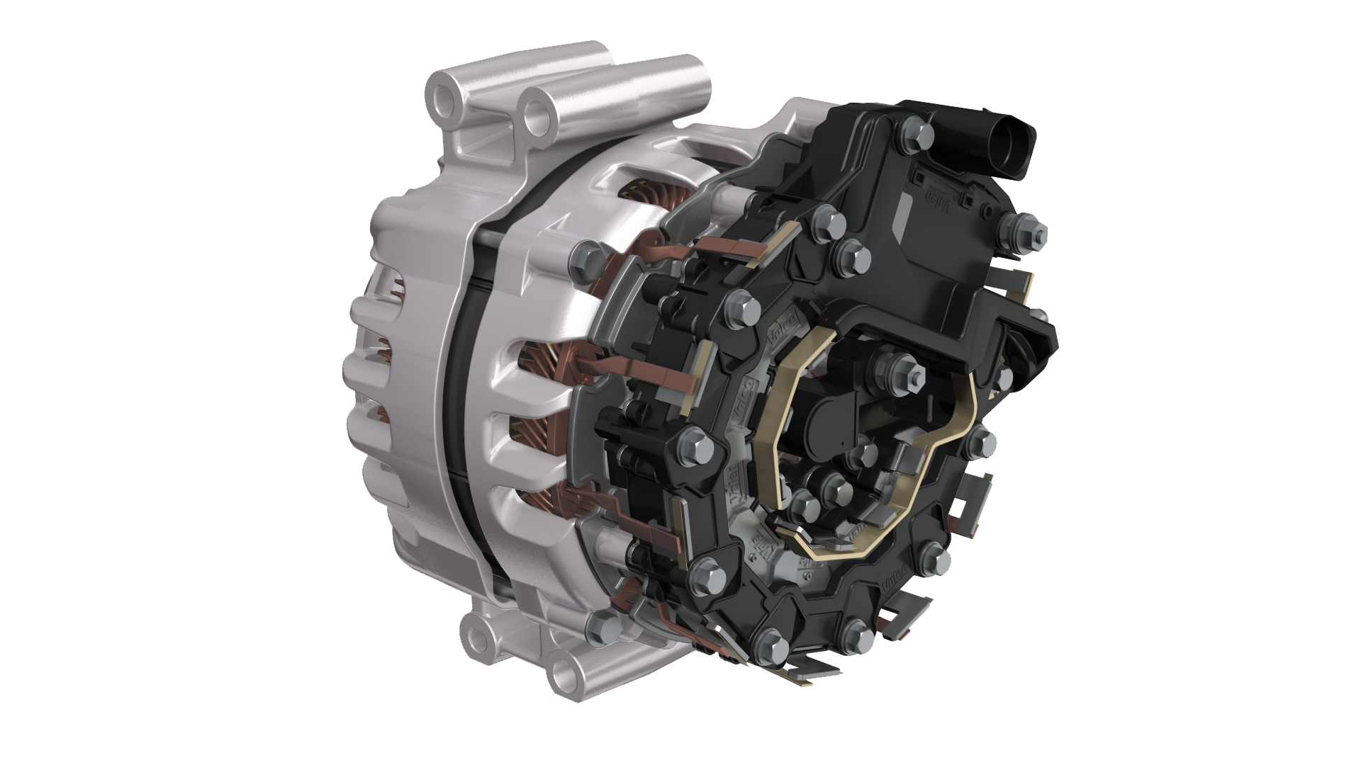 diapo_product_PTS_12V Starter Generator