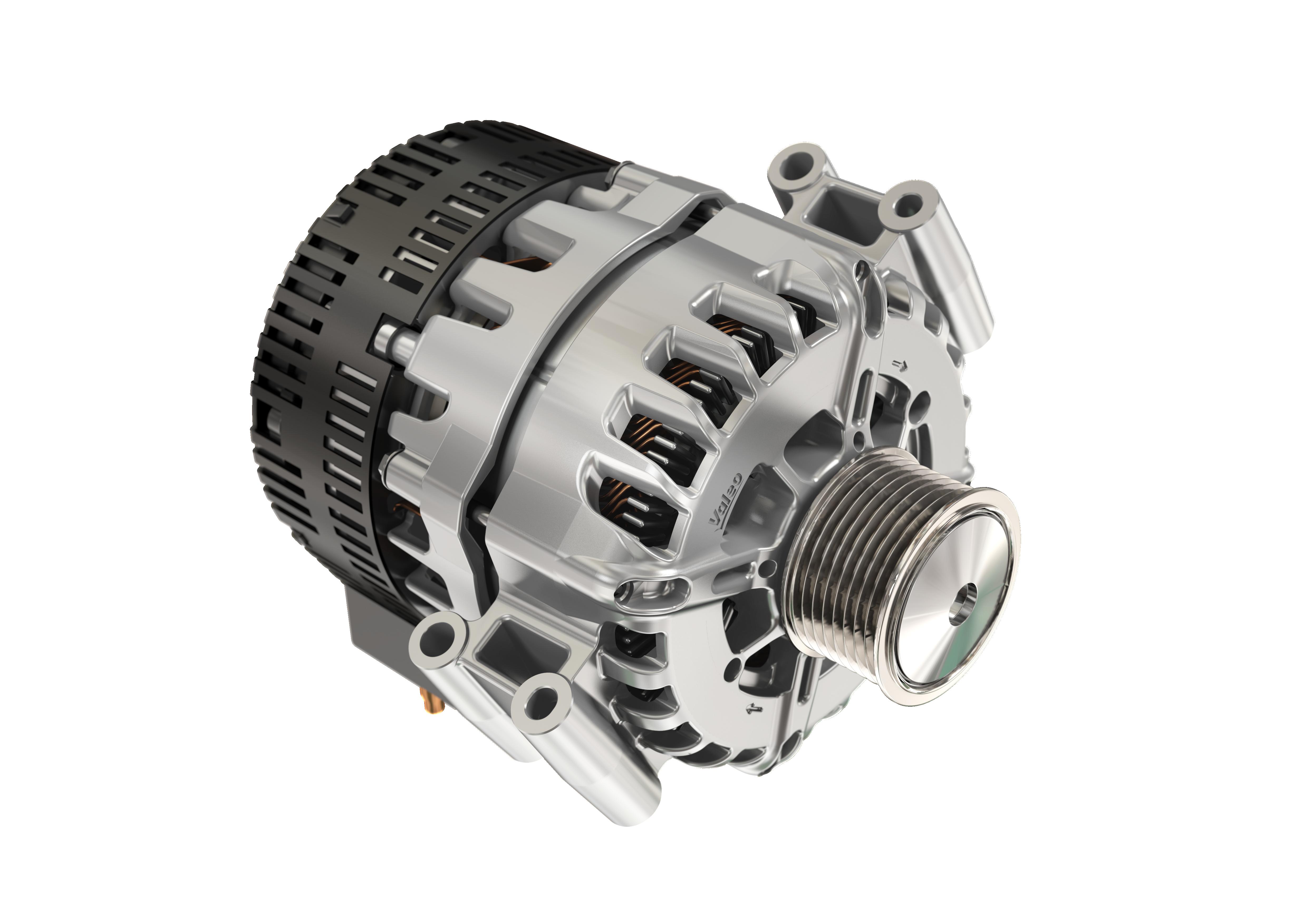 diapo_product_PTS_48V Starter Generator
