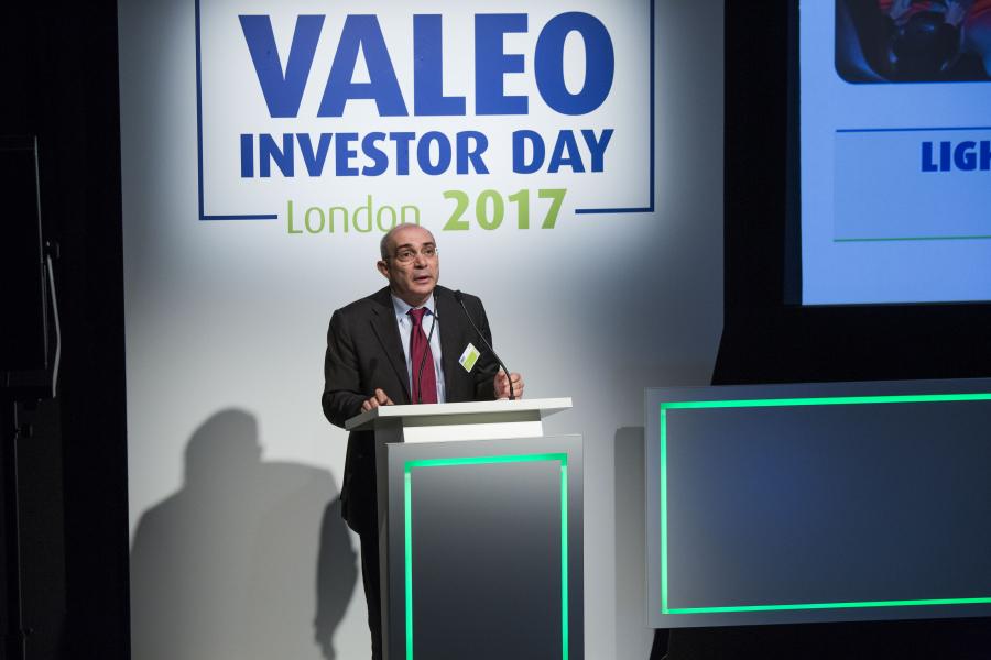 diapo_event_investor-day_Maurizio-Martinelli