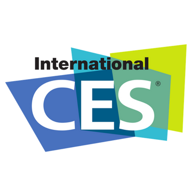 Valeo  at the 2016 International CES