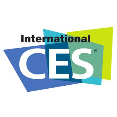 Valeo participe au CES 2016