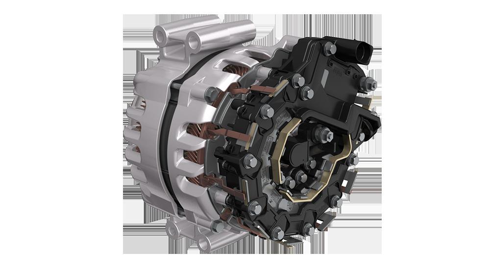 diapo_product_PTS_12V belt-driven starter-alternator