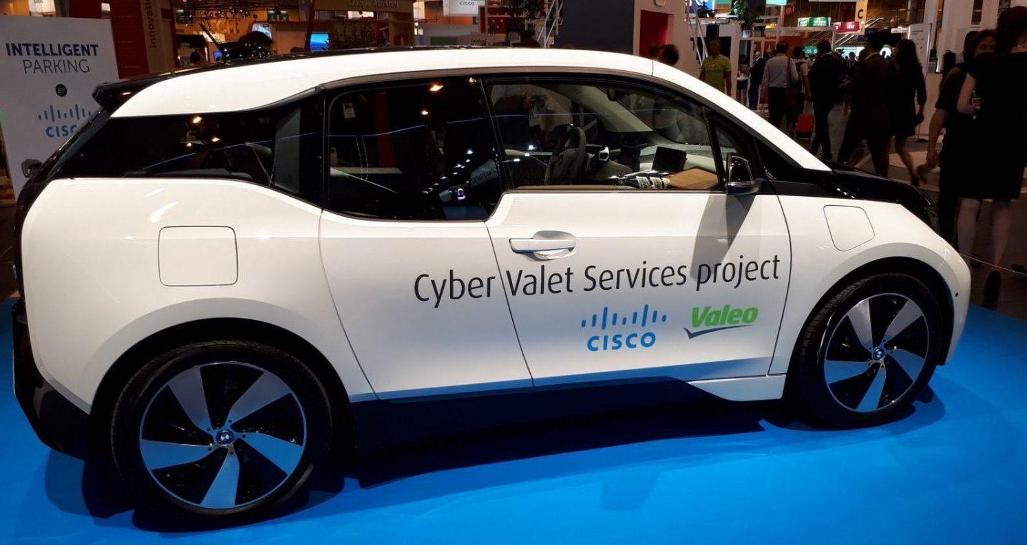 header_press release_Valeo-Cisco-smart-parking-service-06/2017