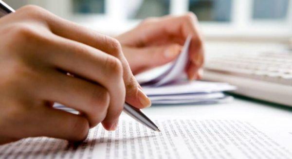 Documents financiers & Informations réglementées