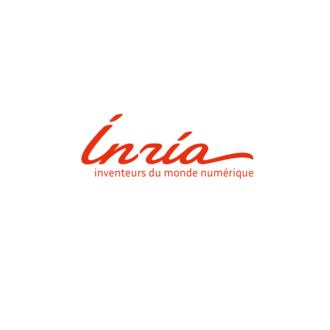 INRIA-Sophia-Antipolis-Mediterranee-Service-REV_company_logo_full