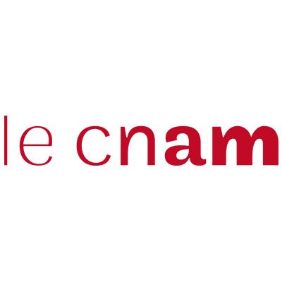 Le_CNAM_logo_400x400