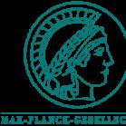 logo_Max-Planck_139x139_acf_cropped