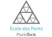 paristech-home-portail_09_2