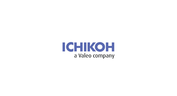 Ichikoh Industries