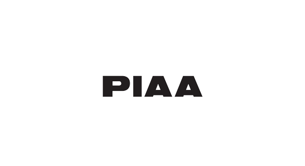 PIAA Corporation