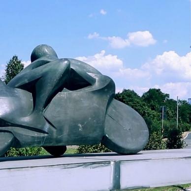 Hockenheim – Thermische Systeme