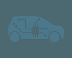 Process & Methods Engineering