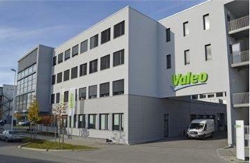 Valeo-Gilching
