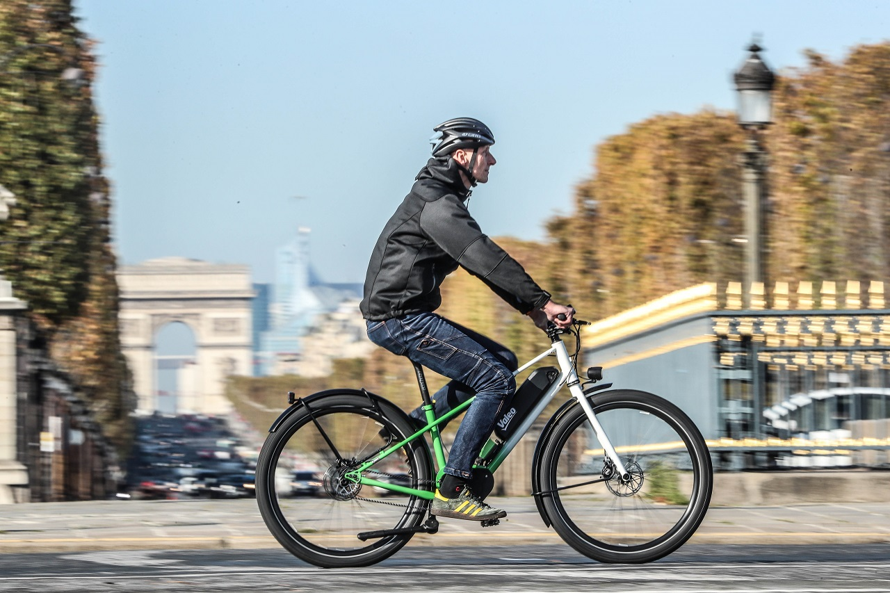 _Shooting_Valeo_E-Bike_2020
