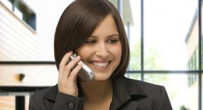 businesswoman-on-phone_411x224_acf_cropped