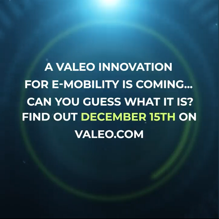e-mobility_innovation_20201215