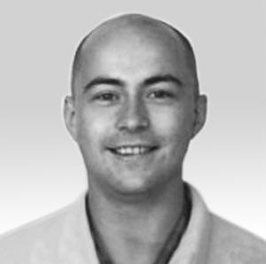 Portrait of Jaroslav Stasek