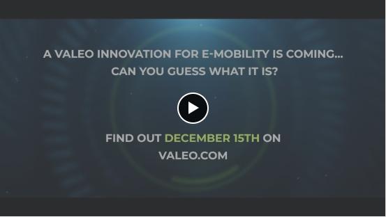 video_teaser_e-bike_cover
