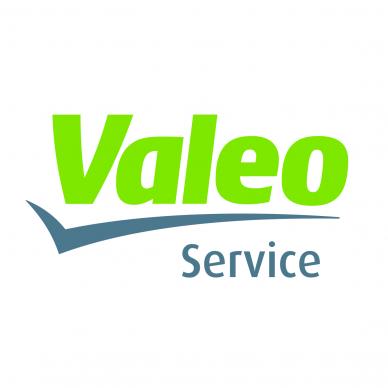 Zu Valeo Service
