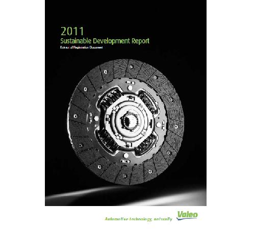 2011_sustainable_development_report_cover_en