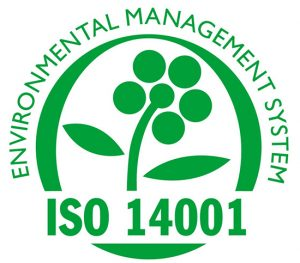 ISO-14001-VEN