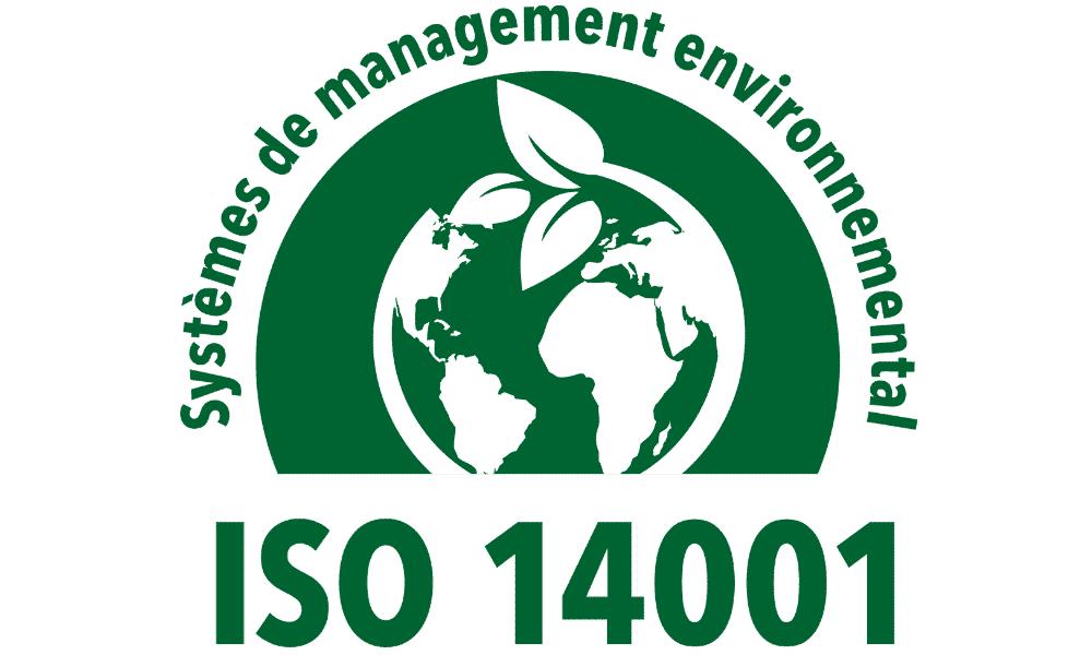 ISO-14001-VF