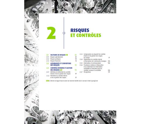 document_de_reference_2018_chapitre_2