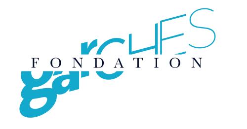 fondation_garches_Logo_500_262