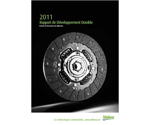 rapport_developpement_durable_2011_couv