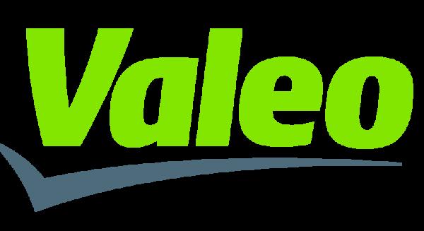 Valeo et Navya renforcent leur collaboration technologique et industrielle
